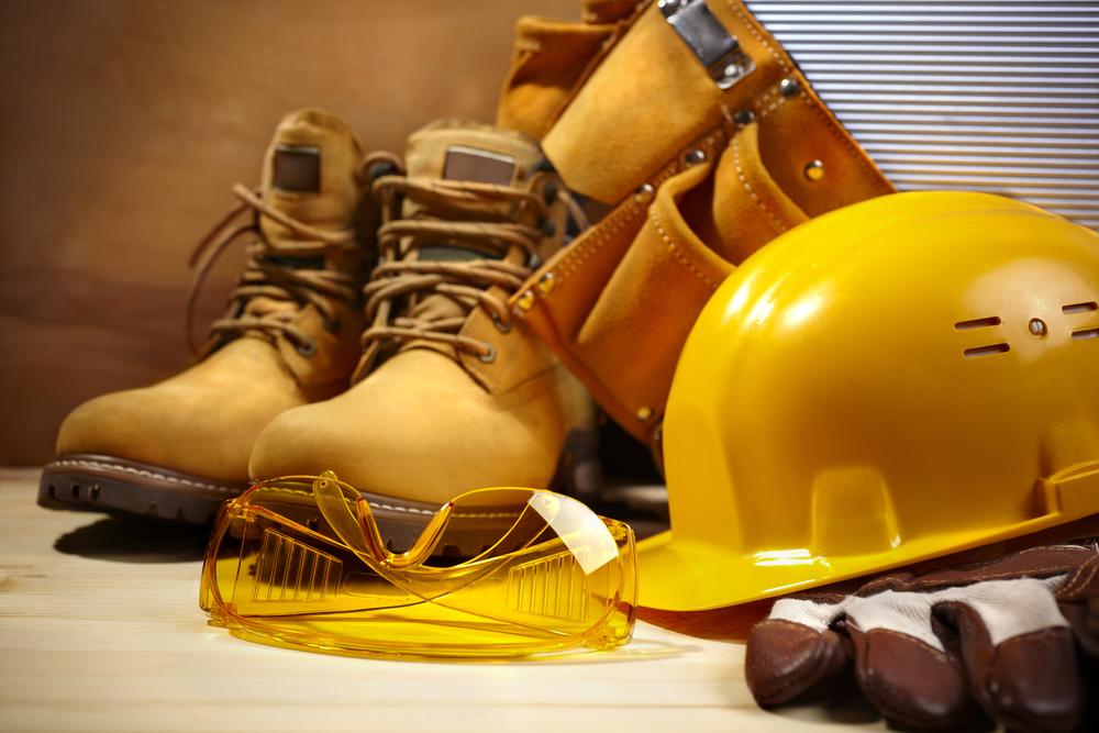 safety consultants real estate Lagos Nigeria