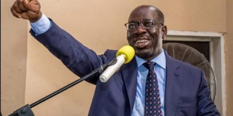Governor Obaseki Wins Certificate Forgery Case