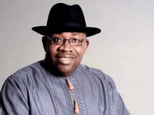 Edwin Clark Endorses Seriake Dickson For Bayelsa West Senatorial District