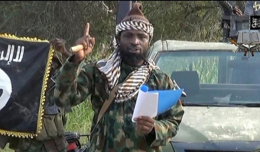 5 Humanitarian Workers Kidnapped By Boko Haram Beg FG Come To Their Rescue