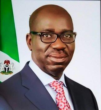 APC Edo: Why We Withdrew Forgery Case Against Obaseki